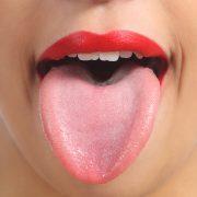 Enfermedades más comunes de la lengua