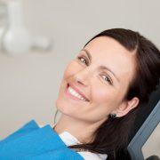 razones para ir al dentista
